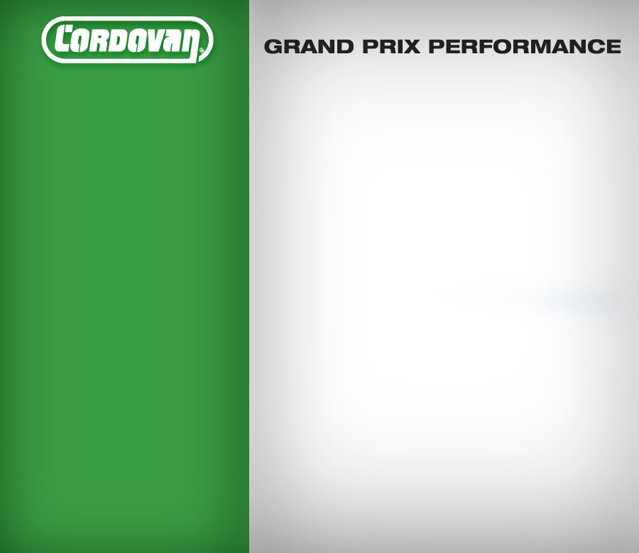 Index of productos cordovan fondo for Prx performance
